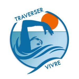logo_traverser-vivre_full